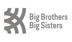 Savers Thrift Store - Big Brothers Big Sisters Greater Halifax NS Nonprofit Partner