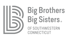 Savers Thrift Store - Big Brothers Big Sisters Southwestern Connecticut Nonprofit Partner