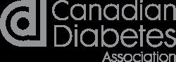 Savers Thrift Store - Canadian Diabetes Association Nonprofit Partner