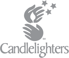 Savers Thrift Store - Candlelighters West Texas and Southern New Mexico Nonprofit Partner