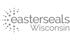Savers Thrift Store - Easter Seals Disability Services Wisconsin Nonprofit Partner