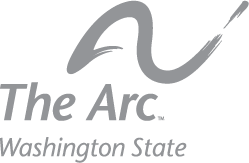 Savers Thrift Store - The Arc Washington State Nonprofit Partner
