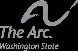 Savers Thrift Store - The Arc Washington State Nonprofit Partner