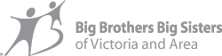 Savers Thrift Store - Big Brothers Big Sisters Victoria Area BC Nonprofit Partner