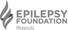 Savers Thrift Store - Epilepsy Foundation Minnesota Nonprofit Partner