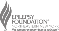Savers Thrift Store - Epilepsy Foundation Northeastern New York Nonprofit Partner
