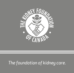 Savers Thrift Store - Kidney Foundation Canada Nonprofit Partner