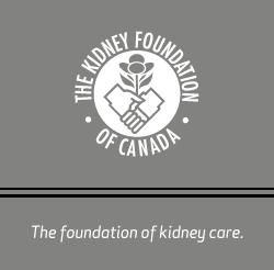 Savers Thrift Store - Kidney Foundation Canada Nonprofit Partner