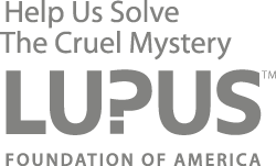 Savers Thrift Store - Lupus Foundation America Nonprofit Partner