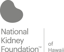 Savers Thrift Store - National Kidney Foundation of Hawaii Nonprofit Partner