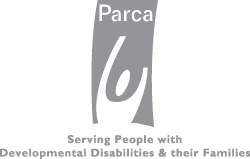 Savers Thrift Store - Parca California Nonprofit Partner