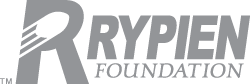 Savers Thrift Store - Rypien Foundation Inland Northwest WA Nonprofit Partner