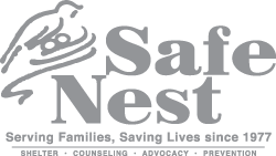 Savers Thrift Store - Safe Nest Southern Nevada Nonprofit Partner