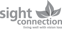 Savers Thrift Store - SightConnection Seattle WA Nonprofit Partner