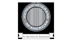 Savers Thrift Store - Vietnam Veterans of America Nonprofit Partner