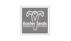 Savers Thrift Store - Easter Seals Northern Ohio Nonprofit Partner