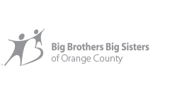 Savers Thrift Store - Big Brother Big Sisters of Orange County Nonprofit Partner