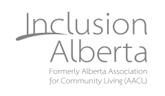 Savers Thrift Store - Inclusion Alberta