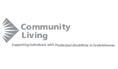 Savers Thrift Store - Saskatchewan Community Living Nonprofit Partner