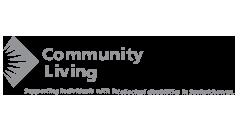 Savers Thrift Store - Saskatchewan Community Living Nonprofit Partner