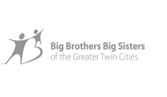 Savers Big Brothers Big Sisters Twin Cities