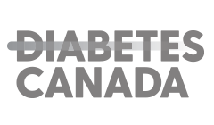Savers Thrift Store - Diabetes Canada Nonprofit Partner