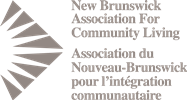 Savers Thrift Store - New Brunswick Association for Community Living