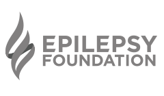 SaversThrift Store - Epilepsy Foundation