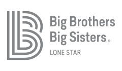 SaversThrift Store - Big Brothers Big Sisters Lone Star