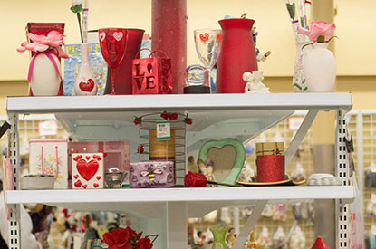 High Quality Thrift Store And Donation Locations | Savers, Value Village   Savers