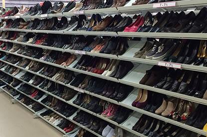 Running Shoe Stores Woodbury Mn