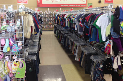 35080b95361 Thrift   Second-Hand Stores Near You in Mesa
