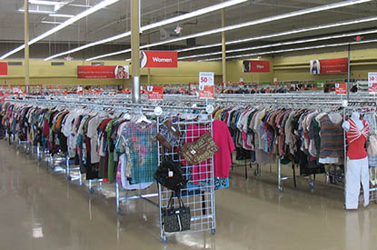 Used clothing store near me   Cheap online clothing stores