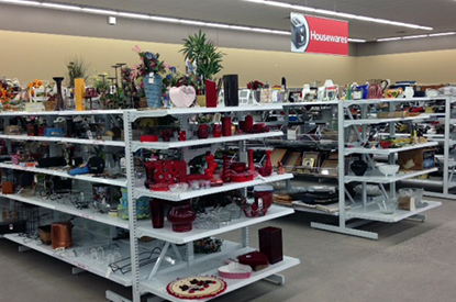 Thrift Stores Woodbury Mn 55125 Savers