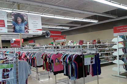 Thrift Stores Fort Smith Ar 72903 Savers