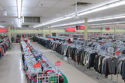 Second Hand Stores Calgary >> Thrift Stores Calgary, AB T2H 0N7   Value Village