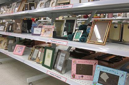 Value Village Store Hours Kitchener