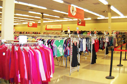 98573499c6cd Thrift & Second-Hand Stores Near You in Windsor, ON N8W 3T6 | Value Village