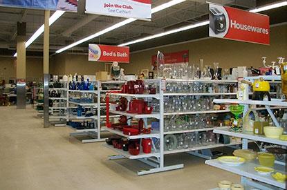 Thrift Stores Winnipeg Mb R3k 2g6 Value Village