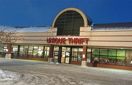 Brickyard Unique Thrift Store Reviews – Is It Legit one or Not?
