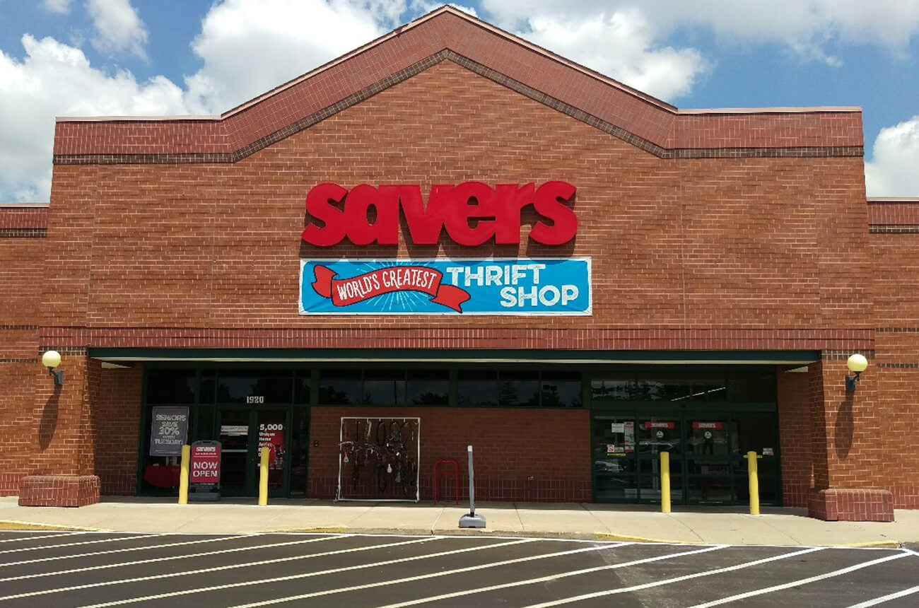 st charles mo adult video stores
